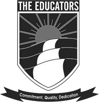 educators-school-logo